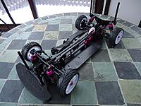 Name: Zero%20Chassis.jpg