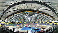 Name: 350px-1Dunc_Gray_Velodrome.jpg