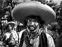Name: 20060418-stinkin_badges_bandito_1_7617.jpg