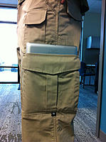 Name: 050211_rg_iPad2Pants_02.jpg