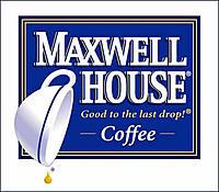Name: maxwell-house.jpg Views: 29 Size: 21.8 KB Description: