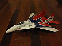 Name: Mig29 001.jpg