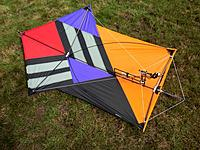 Name: forward-backward kite.jpg