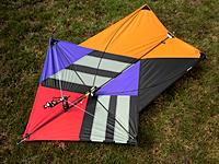 Name: forward-backward kite 1.jpg