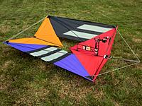Name: long keel poster kite.jpg