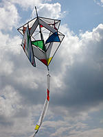 Name: Gardenkite 3.jpg