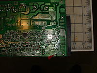 Name: Dell 004.jpg Views: 24 Size: 314.8 KB Description: