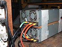 Name: Dell 007.jpg Views: 26 Size: 322.4 KB Description: