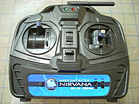 Name: Nirvana Tx.jpg