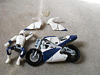 Name: kyosho rebuild 001.jpg