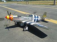 Name: P51B_BerlinExpress1200.jpg