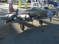 Name: b17-lightning-strikes012_800.jpg