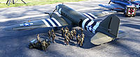 Name: C47_WithParatroopers2.jpg