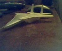 Name: Micro_F-15.JPG