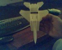 Name: Micro_F-15_3.JPG