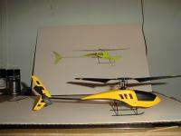 Name: 2222.jpg