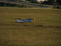 Name: DSC01010.jpg