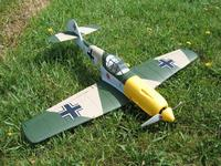 Name: ME_109_MK2.jpg