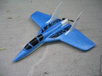 Name: MicoJet.jpg