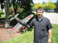Name: IMG_0737.jpg