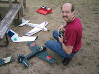 Name: IMG_2919.jpg