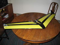Name: IMG_0609.jpg
