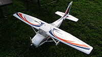 Name: DSC04273.jpg