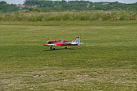 Name: P1010994.jpg
