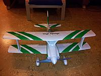 Name: 20120307_210612.jpg