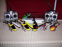 Name: CP Copters 001.jpg