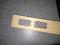 Name: photo 4-1.jpg