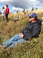 Name: IMG_2775.jpg
