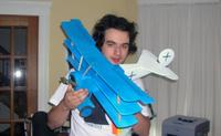 Name: meandtripe.jpg