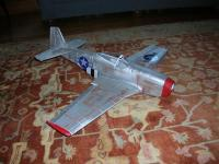 Name: p-51weathering.JPG