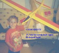 Name: TalonDJ1.jpg