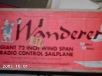 Name: Wanderer72b.jpg