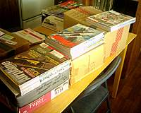 Name: MANmags1.jpg