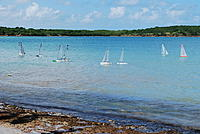 Name: Lets Go Sailing.jpg
