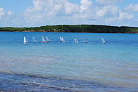 Name: Lets GoSailing.jpg