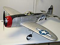 Name: IMG_1455a.jpg