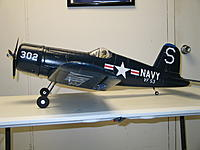Name: corsair02.jpg Views: 69 Size: 128.4 KB Description: