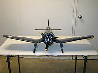 Name: corsair04.jpg Views: 56 Size: 118.4 KB Description:
