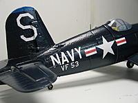 Name: corsair05.jpg Views: 58 Size: 158.9 KB Description: