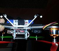 Name: CNC 258 1-29+1.jpg