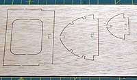 Name: balsa-sheet-3.jpg