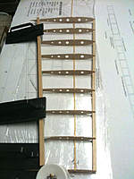 Name: photo(5).jpg