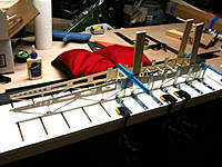 Name: Jig-in-use.jpg