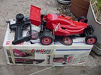 Name: carlot5.jpg