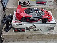 Name: carlot6.jpg
