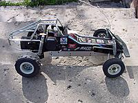 Name: raco1.jpg